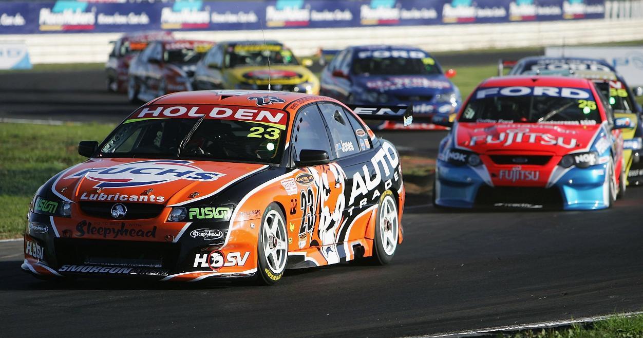 Super Car Racing 2017 Ototrends Net