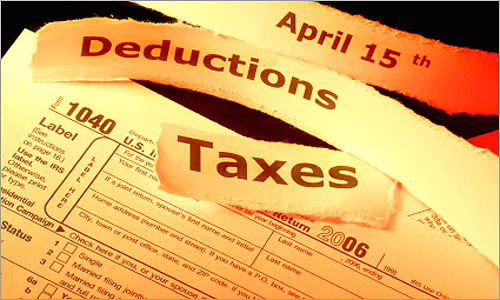 tax write offs 2013 Use our section 179 deduction calculator to help determine your potential tax use this calculator to help determine your section 179 write off amount and the tax.